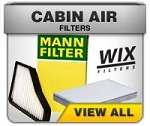 Wix Cabin Air Filter Installation Instructions.