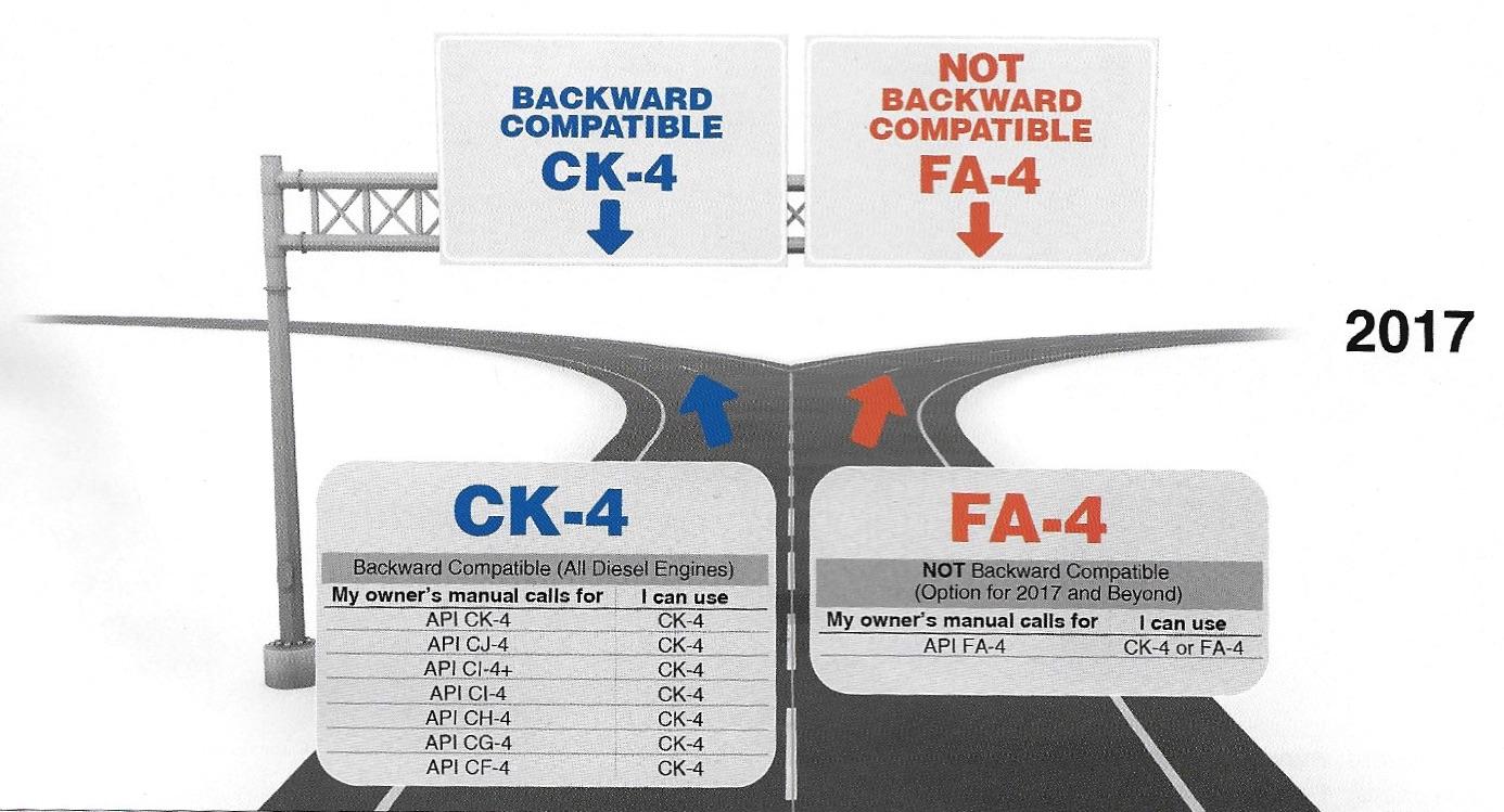 ck4fa4m-7