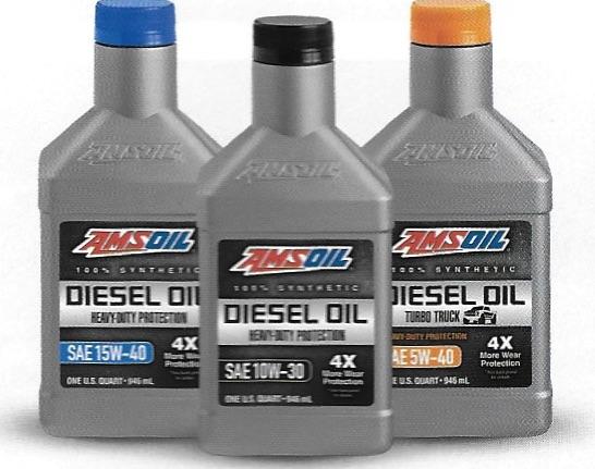 hd-diesel