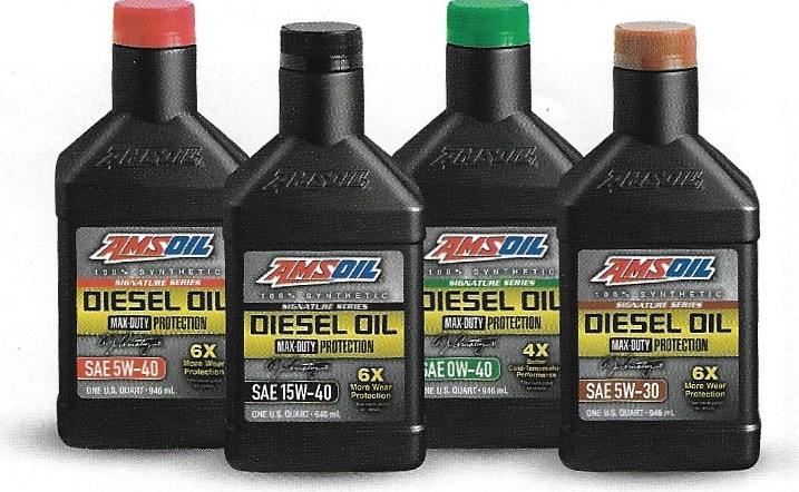 ss-diesel