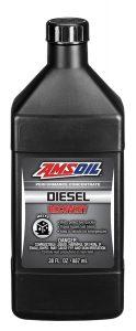 AMSOIL Diesel Recovery 30 oz Bottle