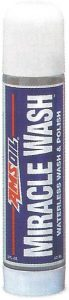 AMSOIL Miracle Wash Pump Spray Bottle