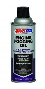 AMSOIL Fogging Oil (FOGSC)